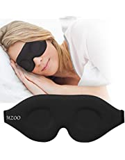 3D Sleep mask Eye mask