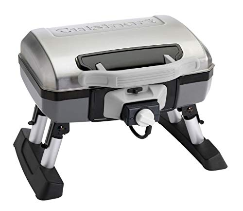 Most Popular Electric Grills