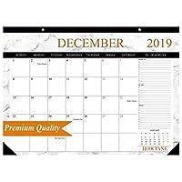 Amazon Best Sellers Best Desk Calendars