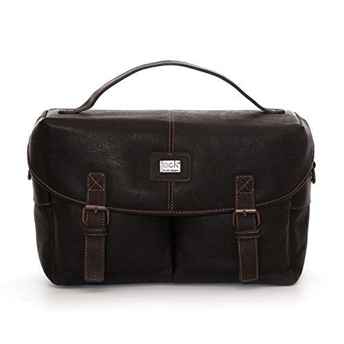 jille-designs-419552-jack-day-trip-case-for-dslr-cameras-brown