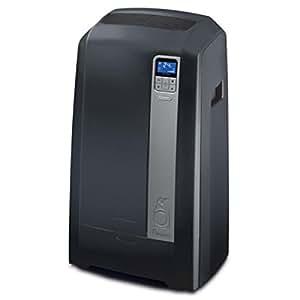 12-500 Btu Water-to-air Portable Air Conditioner