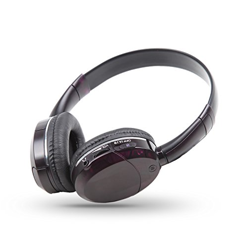Eonon HEADPHONES for C1100A (E0780) by Eonon