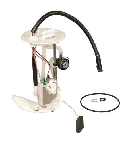 Airtex E2360M Fuel Pump Module Assembly