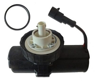 87802202 New Fuel Pump for Ford New Holland 2550 1089 1095 8010 8160 8260 8360 +