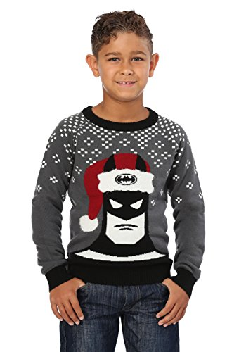 Winter begets ugly sweaters, so stand out at the next Christmas party with this I Make This Ugly Christmas Sweater Look Good Toddler T-Shirt, perfect for adults during the Christmas season.