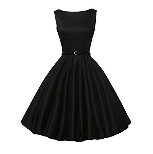 60s style dress asos - 6