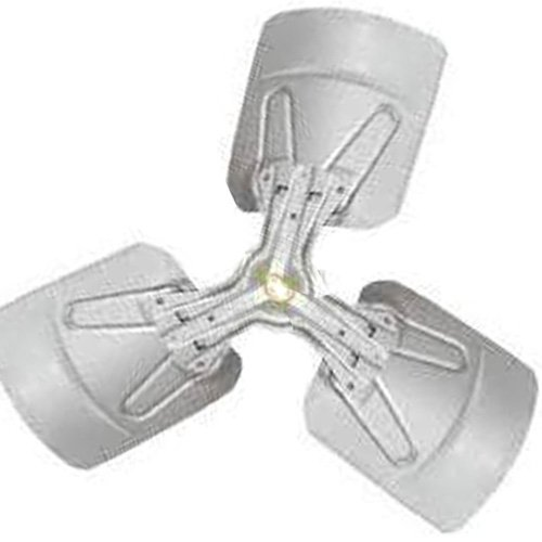 1087333 ICP OEM Replacement Condenser Fan Blade