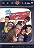 The Drew Carey Show: TV Favorites Compilation