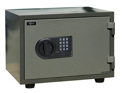 American Security FS914E5LP Residential Fire Safe