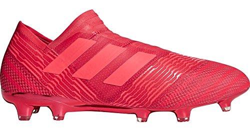 Adidas Nemeziz 17+ Fg Voetbalschoenen