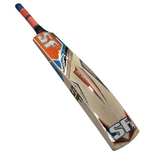 SF - Stanford Cricket Bat Giant - Short Handle - GENUINE PRODUCT by SF by SF