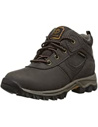 MT Maddsen Mid WaterProof Hiking Boot (Toddler/Little Kid/Big Kid)