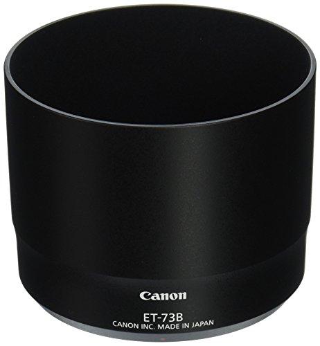Canon ET-73B Lens Hood for EF 70-300 f/4-5.6L IS USM Lens by Canon