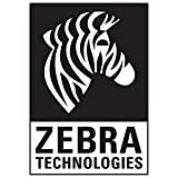 Zebra ZT23043-T01200FZ Thermal Transfer Printer, 300 DPI, Monochrome, With 10/100 Ethernet Connection
