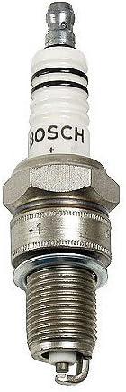Bosch Wr5dc Bougie dallumage Lot de 1