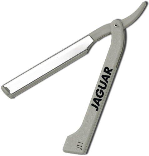 Jaguar Scissor - Jt 2 Shaper + 20 Blades