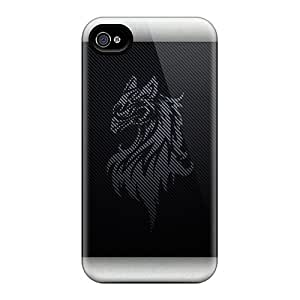 New JkD114vFKA Gryffin Covers Cases For Iphone 6