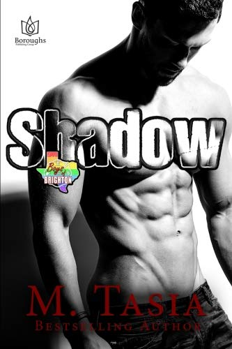 Shadow (Boys of Brighton) (Volume 9)