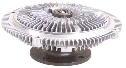 Beck Arnley 130-0126 Fan Clutch Unit ()