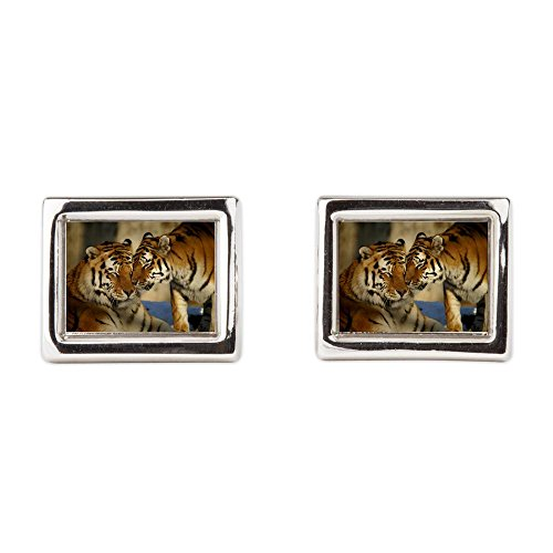 cufflinks-rectangular-nuzzling-tiger-love