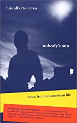 Nobody's Son: Notes from an American Life (Camino del Sol)