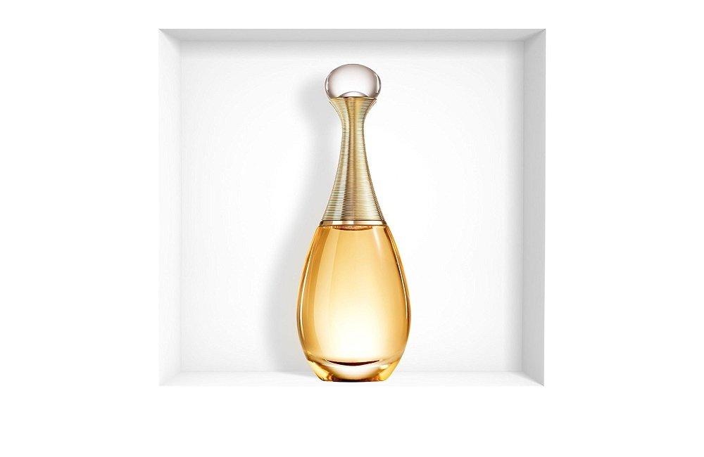 J'Adore Women Eau De Parfume Spray by Christian Dior, 1.7 Ounce 3348900417885 9376