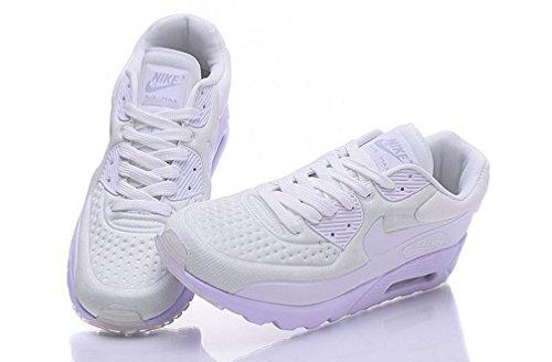 Nike Air Max 90 Ultra SE mens (USA 8.5) (UK 7.5) (EU 42)