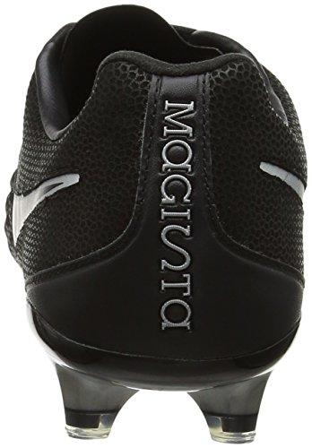 Nike Men 852505-001 Scarpe Da Calcio Nere