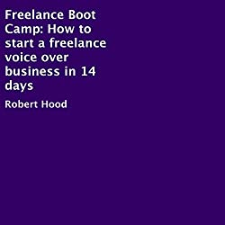 Freelance Boot Camp