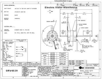 1/3 HP 115 Volt 1675 RPM 2 sd (F42B50A01, 1468A304) RV Air ...  Volt Motor Wiring Diagram Hp on wye transformer wiring diagram, ac electric motor diagram, 115 volt plug, 120 volt wiring diagram, series wiring diagram, 240 volt wiring diagram, electric motor starter diagram, 230 single phase wiring diagram, 480 volt wiring diagram, 12 volt linear actuator wiring diagram, single-phase motor reversing diagram, 230 volt outlet diagram, 208 single phase wiring diagram, photocell relay wiring diagram, 5 pole relay wiring diagram, magnetic dpdt relay wiring diagram, 230 three-phase wiring diagram, 277 volt light wiring diagram, 115 volt outlet, jensen vm9510 wiring harness diagram,