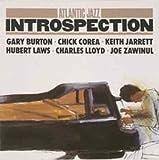 Atlantic Jazz - Introspection
