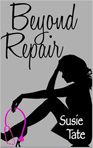 beyond-repair