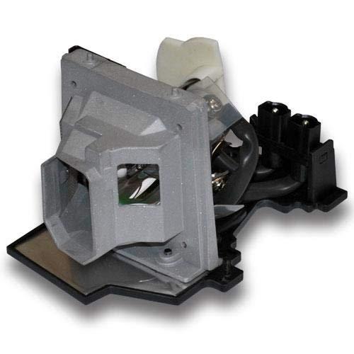 Pureglare OPTOMA DX602 プロジェクター交換用ランプ 汎用 150日間安心保証つき B07RJT83FR