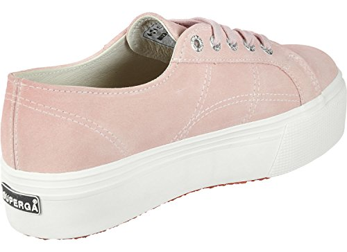 Rose Baskets Suew 2790 Femme Superga wBxIqFn66