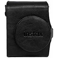 Fujifilm - 11288 Housse pour Instax Mini 90 Noir