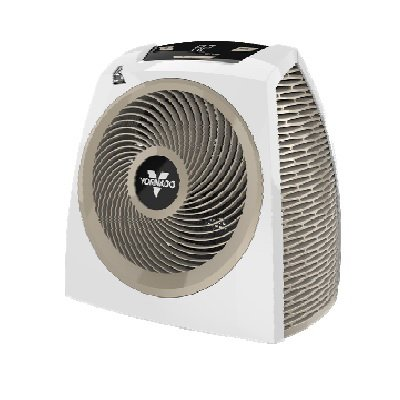 vornado air heater - 4