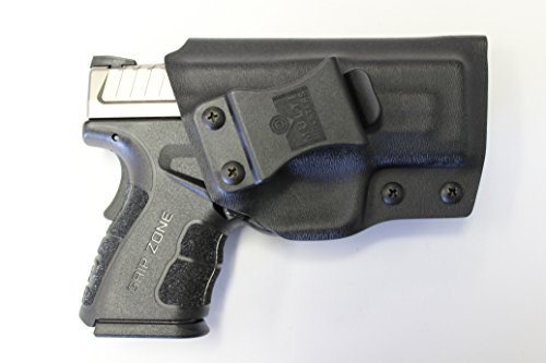 multi-holsters-iwb-springfield-armory-xd-mod2-33in-45-sub-compact-fomi-right-hand-holster-black-calc