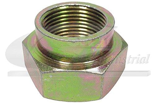3RG 83028 Suspension Wheels: