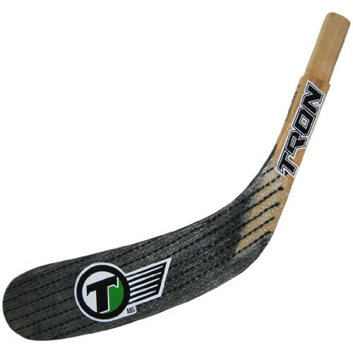 tapered replacement hockey blades - 5
