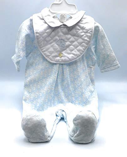(Baby Dior Layette 3 Months)