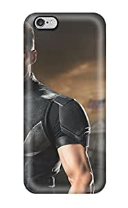 ROHyicj4509cjREu Case Cover Protector For Iphone 6 Plus - Attractive Case