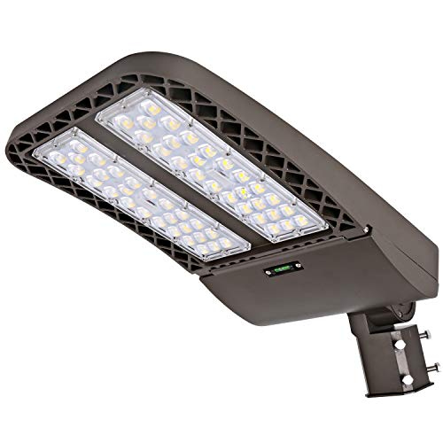 Commercial Led Pole Lights in US - 5