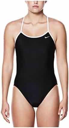 511880f624 Shopping DJT or NIKE - Women - Swimwear - Swimming - Sports ...