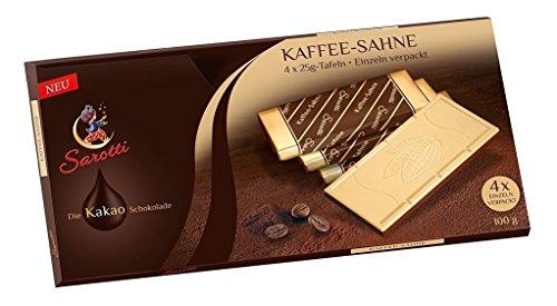 sarotti-coffee-cream-2-x-100g
