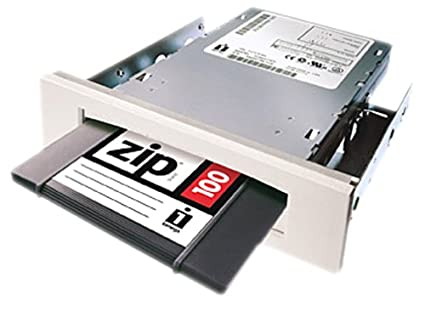 amazon com iomega 10670 zip 100 mb internal atapi drive electronics rh amazon com Iomega External Zip Drive iomega 750 zip drive manual