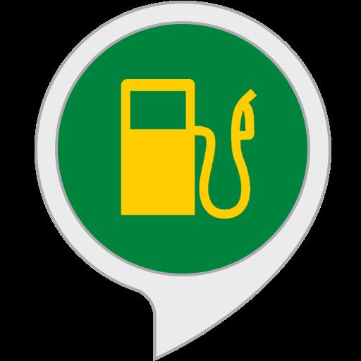 Petrol Check Australia