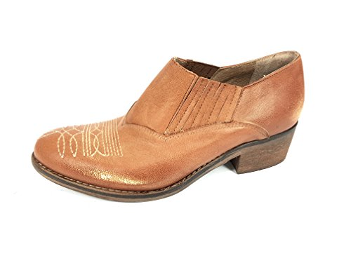 Divine Follie Women's Boots DsUj7
