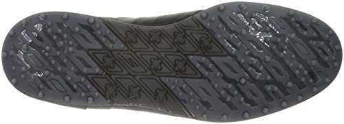 Pictures of Skechers Performance Men's Go Golf Elite 54502 Black 7
