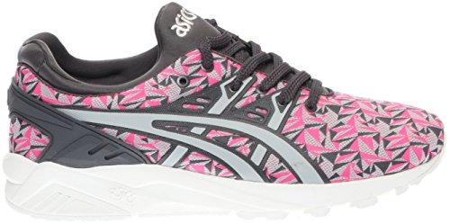 asics-womens-gel-kayano-trainer-evo-retro-running-shoe-knock-out-pink-light-grey-8-m-us