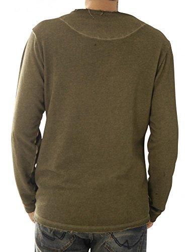 Sweater & Fleece Sweatshirts Sw Michael Round